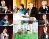 Современные аспекты диагностики, лечения ипрофилактики инфекционных исоматических заболеваний впрактике врачей-интернистов