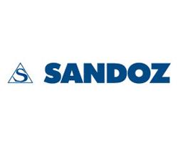 Компанія Sandoz подає нареєстрацію доEMA заявку набіоаналог пегфілграстим