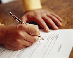 Залишки бланків ліцензії єдиного зразка буде використано запризначенням