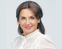 Выполнение рекомендации МВФ поликвидации льготной ставки НДС налекарства недопустимо: Ирина Сысоенко