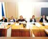Профільний Комітет звітує про результати діяльності у вересні 2015 — січні 2016р.