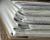 МОЗ ініційовано скасування нормативно-правових актів щодо реєстрації медичних виробів