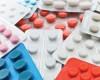 Усічні 2016 р. виробництво антибіотиків скоротилося на44 %— Державна служба статистики