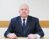 Необхідно визначити роль фармацевтичного спеціаліста всуспільстві та всистемі охорони здоров'я: Олег Клімов