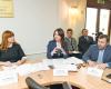 Новий законопроект «Про лікарські засоби»: при профільному Комітеті створюється робоча група з його опрацювання