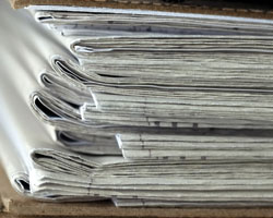 Наобговорення знову винесено чергову редакцію проекту Ліцензійних умов