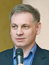 Андрій Анучин