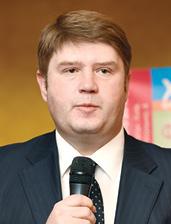 Володимир Ігнатов