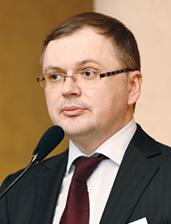 Андрій Разумний