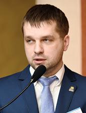 Павло Харчик