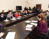 Закупівля ліків дляонкохворих: МОЗ та Crown Agents провели публічні консультації