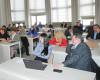 Узгоджений законопроект «Пролікарські засоби» потребуєдоопрацювання