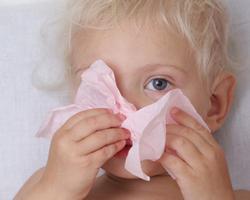 Синусит: симптомы, продолжительность иосложнения