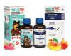 Як зміцнити імунітет родини навесні?
