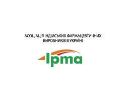 ІРМА стає назахист ділової репутації індійських фармацевтичних компаній