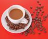 Стоит ли пить кофе присахарном диабете?