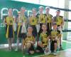 Завершився I-й всеукраїнський дитячий турнір з баскетболу «Juniors Cup»