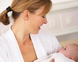 Гипоаллергенные молочные смеси для детей: эффективны ли?