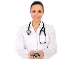 Системи постачання опрацьовуються врамках Національної політики забезпечення лікарськими засобами