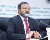Украина должна способствовать локализации производства индийских фармкомпаний— Манодж Кумар Бхарти