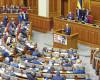 12 квітня Парламент розглядатиме питання охорони здоров'я: Володимир Гройсман