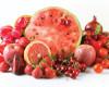 5 способов добавить клетчатку врацион питания