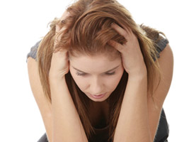 Выпадение волос: 7 причин недуга и как с ними бороться