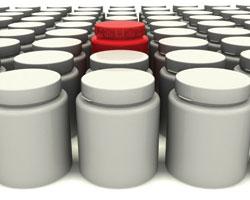 Зміненорозмір квот навідвантаження спирту етилового
