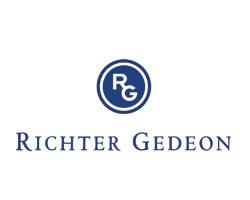«Gedeon Richter» расширяет свой биотехнологический завод вДебрецене