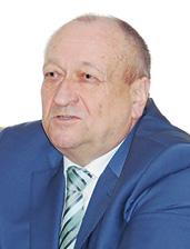 Валентин Парій