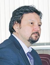 Ігор Шкробанець