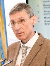 Впровадження НТА: поякому шляху піде Україна