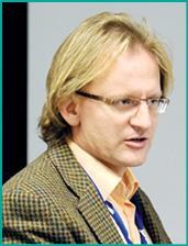 Алексей Михайлов