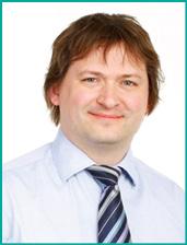 Евгений Синкевич
