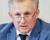 Головою Держлікслужби України призначено екс-депутата Романа Ілика (оновлено)