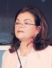 Кармен Пенья
