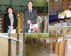 Закупівлі ліків черезЮНІСЕФ: перша партія вакцин та антиретровірусних препаратів надійшла вУкраїну