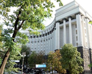 Павло Розенко звернув увагу наважливість реформування системи охорони здоров'я