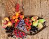 Кому нужно придерживаться средиземноморской диеты?