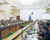 Сумлінні оператори фармацевтичного ринку виступають зазахист українців від неякісних ліків