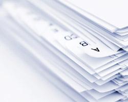 Національний перелік основних лікарських засобів: оприлюднено проект положення зїх відбору