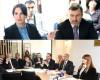 Профільний комітет підтримав законопроект «Пролікарські засоби»