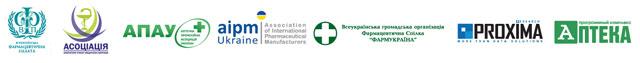 5–й Международный фармацевтический форум «Аптеки Мира – 2016»