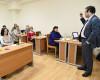Проблемні аспекти оподаткування діяльності фармацевтичних представництв