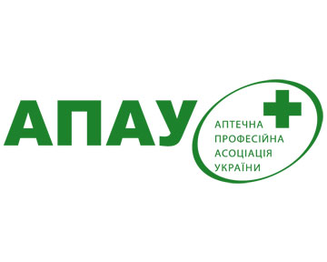АПАУ виступила проти відміни постанови, що регулює граничні націнки наліки