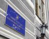 Україна відмовляється від використання тривалентної оральної поліовакцини з 18 квітня: МОЗ