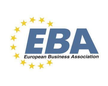 Державне регулювання цін на лікарські засоби: ЄБА просить Уряд прийняти зважене рішення