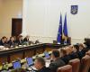 Уряд схвалив законопроект щодо спрощення державної реєстрації препаратів