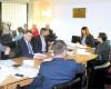 Питання спрощення реєстрації ліківта клінічних випробувань розглянуто Комітетом