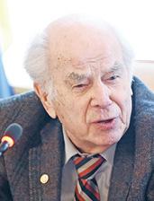 Юрій Кундієв